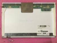 LP154WU1(TL)(B1) 1920*1200 matte  FRU : 42T0361 for IBM T60P T61P W500 T500