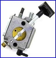 Carburetor Carb Fits STIHL SR320 SR340 SR420 BR320 BR340 BR380 BR400 BR420 4203 120 0601 0603 0605  0607 HD-4A HD-4B HD-13B