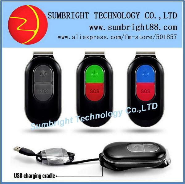 car vehicle tracker,GPS for pets,GPS tracker micro(Hong Kong)