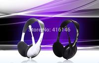 Good Quality Salar V42 Stereo Headset Wired Headphone Computer Headphones Music Video Headphones With MIC