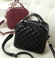 VEEVAN Bolsas Femininas 2014 Women Bags Fashion 2014 Designers Handbags High Quality Vintage Women Tote Bags Lasies Shoulder bag