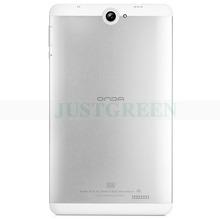 Original Onda V698 4G Tablet PC Marvell 1920 Quad Core 1 3GHz 7 inch 1280x720 IPS