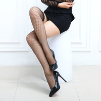 WS001 New Fashion Womens Sexy Womens Lace Top Thigh High Stockings Pantyhose Free shipping