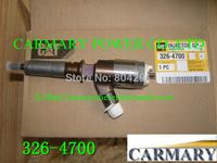 326-4700 3264700 32F61-00062 Original common rail injector