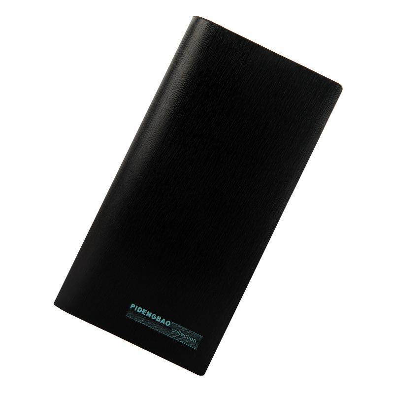 Other desigual portefeuille carteira masculina 2015 2Z01-0200041 oem 2015 carteira masculina couro qb1287