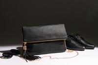 2014 new women messenger bags leather women handbag good quality good-looking handbags