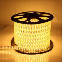 5M /lot Christmas non Waterproof 3528 RGB LED Strip Light 24/44key RGB Remote Control + 12V 2A Power Supply(EU/US/AU plug)