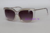 2015 sunglasses mj552 unisex sunglasses with box oculos de sol