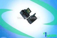 Smart Card Cartridge chip for Sharp AR-5618 5620 5623 MX-182 M202 M232