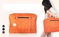 2014 Unisex Travel Bags Waterproof Travel Tote Men'S Travel Bag Handbags For Tour Storage Bags Organizer Luggage Shoulder