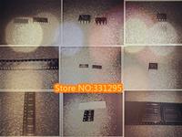 Free Shipping 5PCS/LOT STK14C88-NF25 STK14C88-NF25I STK14C88-NF35I STK14C88-NF45I
