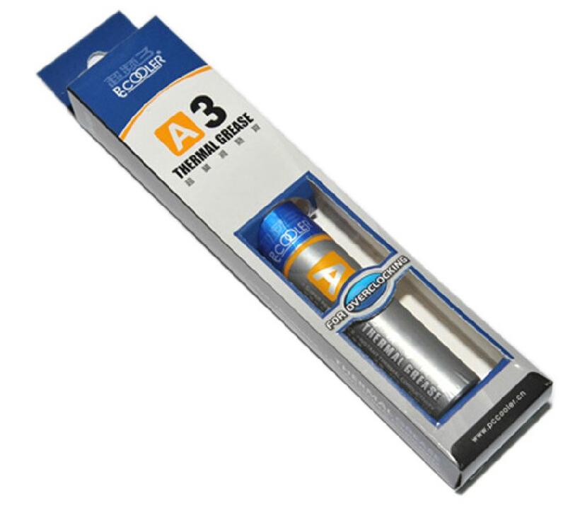 pate thermique processeur ou acheter tableau isolant thermique