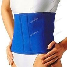 dollarmart buyable Loss Weight Slimming Waist Belt Body Shaper Fitness Fat Burner Cellulite Firming superble