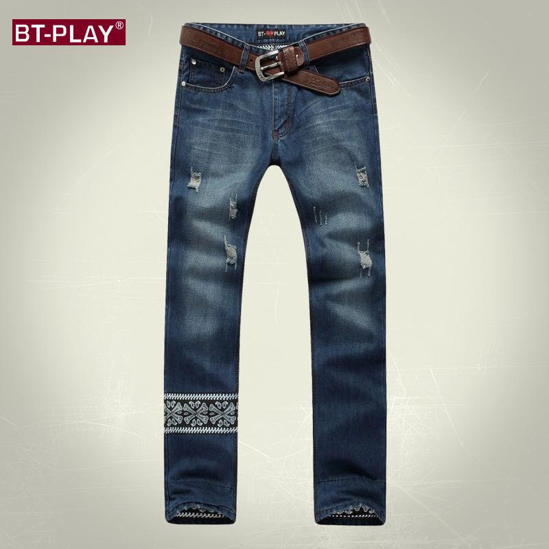Destroyed Jean Shorts Mens Men 39 s Jeans Destroyed