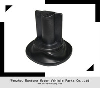 300cc mebrane diaphragm/rubber high performance with piston