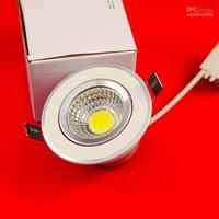Cheap LED  Dimmable Led Best Warm White/cool White  85-265V  Solar Light