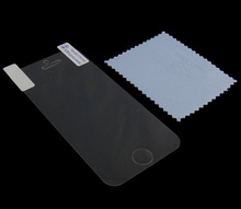Free shipping!!!Cell Phone Screen Protector,christmas, PET, Rectangle, Japanese imported & for  5G/5GS, 55×120.5mm, 99x171mm