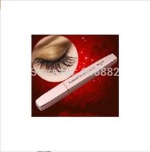 2200Eyelash Growth Treatment 5ML Eyelash Growth Liquid thicker longer slender makeup eyelash growth serum 7days enhancer mascara(China (Mainland))