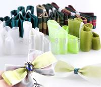 29yards ribbon material set mix satin/organza and grosgrain ribbons diy accessories ribbon set for hair accessory giving Gift