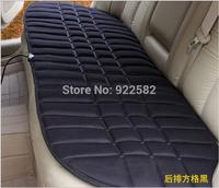 2years warranty Car heated seat cushion car electric heated seat cushion car heated seat cushion 3 pad 1-loss heated cushion