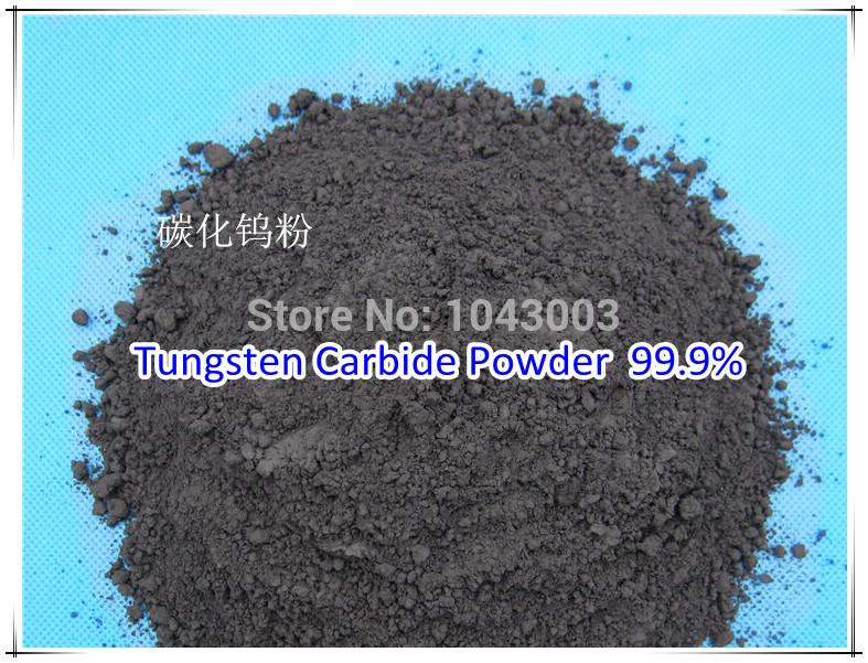 Carbide Powder Price images