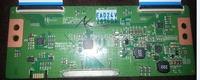 6870C-0414A  LC320EXN-SEA1-K31 FOR 32LS3590   E320-A0 T-Con Board  32Ls3500 Za