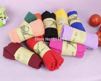 women print solid pure color plain 100% viscose muslim long hijab popular wrap scarf/shawls 180*100cm