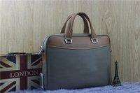 DHL Free Shipping Men Shoulder Bag,Men Handbags,TOP Genuine Leather Men Bag,Business Bag,Fashion Husband Men Messenger Bag