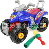 Disassembly disassembly toys toys beach motor disassembly disassembly motorcycle