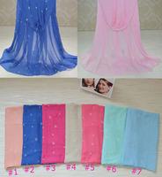 Ladies spring scarves 2015,viscose scarf,Flower print,Floral hijab,Muslim hijab,rose print,Scarf Women,bandana,poncho,cape,shawl