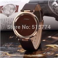 New Fashion Women Full Steel Watch Wristwatches Watches Women Luxury Brand Clock Female Quartz Watch Women's Watches