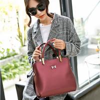 Macaron 2014 the trend of fashion sweet gentlewomen small fresh women's handbag bags