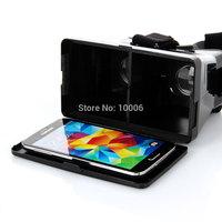 Universal Virtual Reality 3D Video Glasses For Phones Google Cardboard #161550