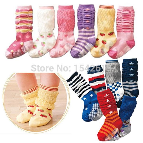 giant pile of socks - photo #49