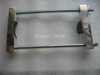 1 PCs Cello Neck Clamp Cello luthier tool