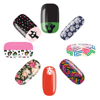 2014 new grossiste faux ongles pregnant women free nail art stickers nail sticker nail art stickers nail stickers MDP