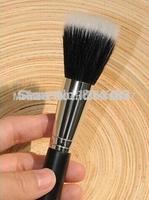 Free Shipping Hot* New Brand MakeUp Brushes #187 Powder Blush Brush(10pcs/lot )