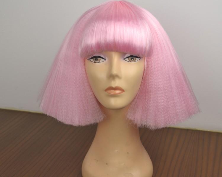 ... black women over 50 design wigs for women over 50 less expensive short