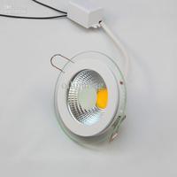 Cheap Round  Led Down Light Best LED  10W  Led Ceiling Light