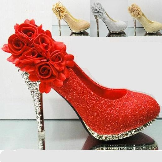 prom heels 2015 wedding shoes high heels