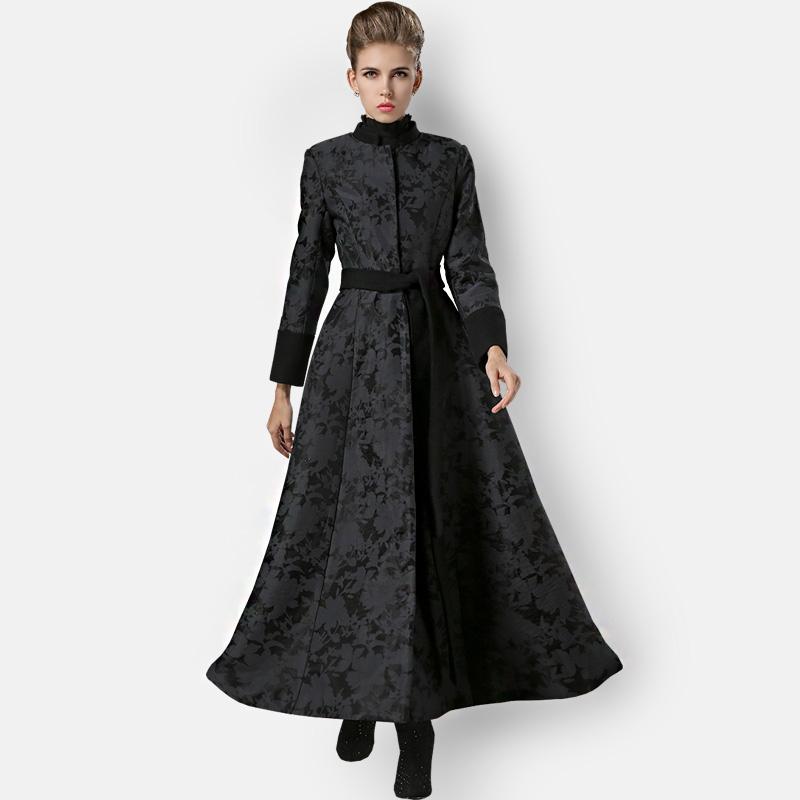 Online Get Cheap Pea Coats Women Aliexpress Com Alibaba