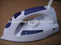 dry steam spray self-cleaning burst electric iron 2000-2400w