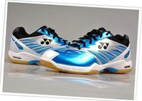 high quality Professional badminton shoes lovers design shb-f1ltd Tennis shoes running shoes size 36-45