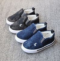 Hot Selling Kids Shoes Children Sneakers Shoes Baby Canvas Shoes Free Shipping