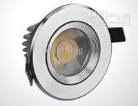 Cheap Round  Led Recessed Light Best LED  15W  Led Down Light