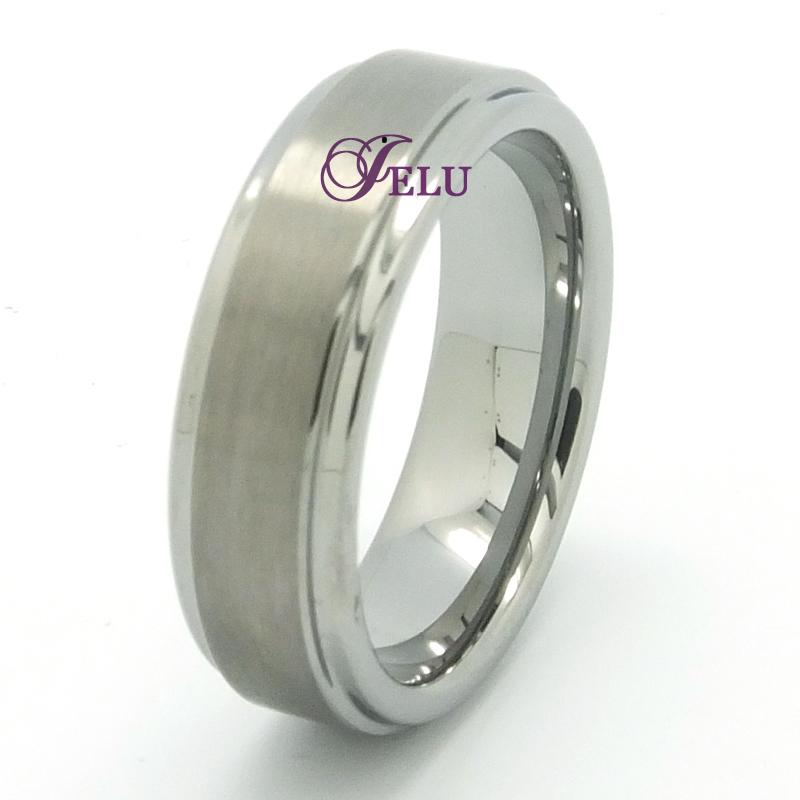 custom skull ring promotion shopping for