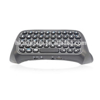 2014 New Item Factory Price for PS4 Keyboard