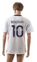 Free shipping-2014/15 Season #8 Ljajic Home jersey&short,Soccer team uniforms