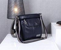 Designer Handbags High Quality Men's Genuine Leather Casual Bag Mens Travel Bags Shoulder Bags DHL Free Shipping Model MY-M2032