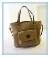 Free shipping High quality PROMOTION New Fashion Famous Designers Brand s women bag PU handbag shoulder tote bags